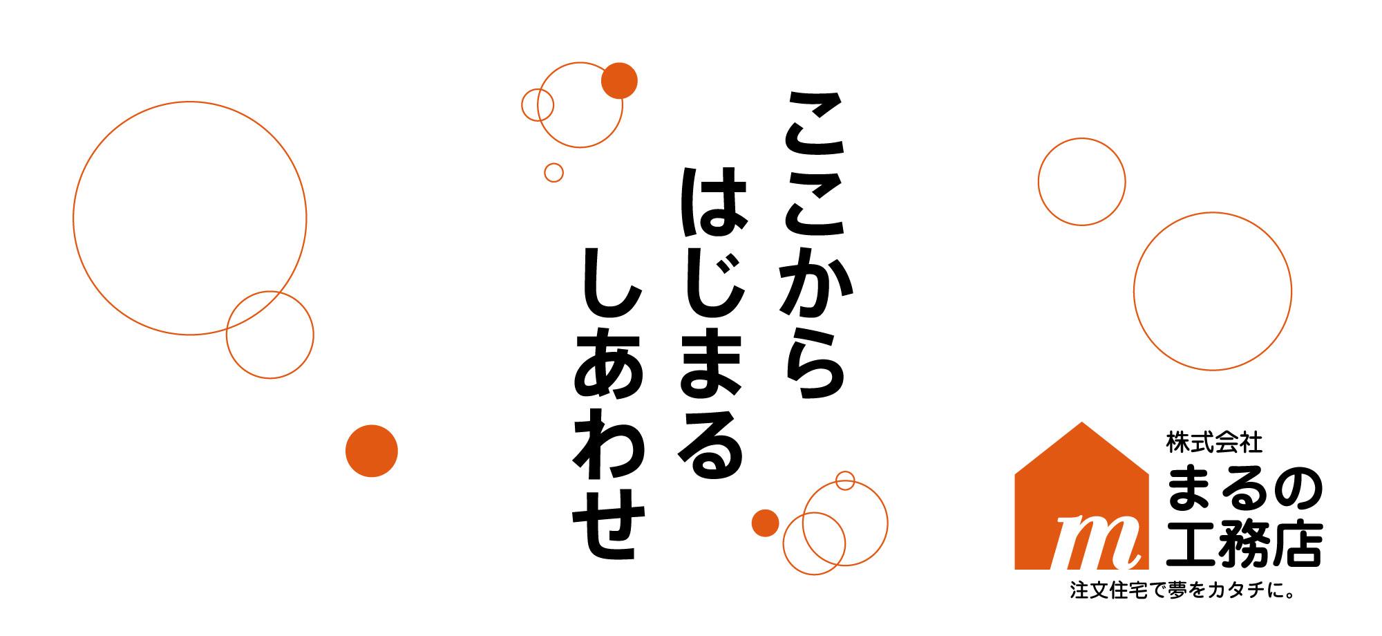 visual-01